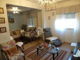 Apartamento à venda com 3 dormitórios em São sebastião, Porto alegre cod:9889470