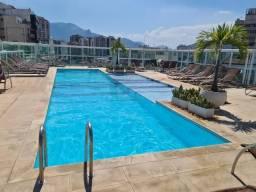 Apartamento à venda com 2 dormitórios em Maracanã, Rio de janeiro cod:890486