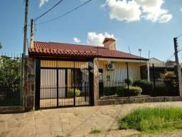 Casa à venda com 4 dormitórios em Vila ipiranga, Porto alegre cod:9889133