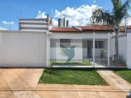 Casa com 2 dormitórios à venda, 120 m² por R$ 350.000,00 - Jardim Rondônia - Rondonópolis/