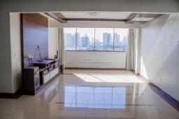 Apartamento à venda com 3 dormitórios em Jardim américa, Goiânia cod:10AP1019