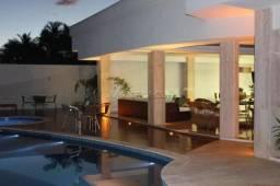 Casa à venda com 4 dormitórios cod:108