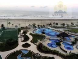 Apartamento Alto Padrão para alugar em Praia Grande/SP