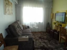 Apartamento à venda com 2 dormitórios em São sebastião, Porto alegre cod:AP16516