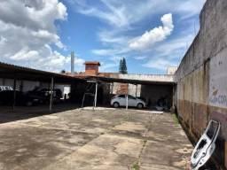 Terreno à venda em Setor sol nascente, Goiânia cod:20TE0117
