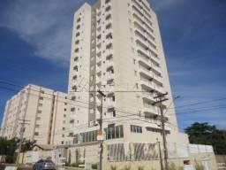 Apartamento à venda com 2 dormitórios em Vila maria josé, Goiânia cod:20AP0146