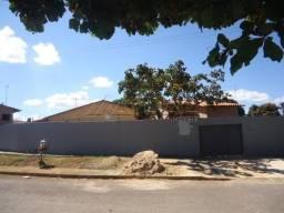 Casa à venda com 3 dormitórios em Jardim alto paraíso, Aparecida de goiânia cod:20CA0361