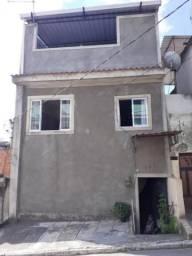 Casa para Venda em São João de Meriti, VILA TIRADENTES