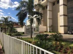 Apartamento à venda com 3 dormitórios em Setor campinas, Goiânia cod:10AP0800