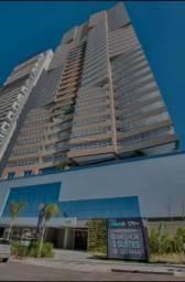 Apartamento à venda com 3 dormitórios em Setor marista, Goiânia cod:15581652