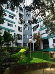 Apartamento à venda com 2 dormitórios em Nonoai, Porto alegre cod:MI271055
