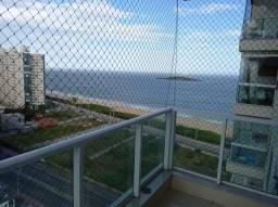 Apartamento novo 3 quartos com vista para o mar de Itaparica