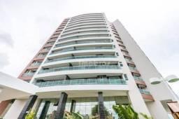 Título do anúncio: Apartamento à venda, 119 m² por R$ 944.389,00 - Engenheiro Luciano Cavalcante - Fortaleza/