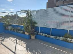 Apartamento à venda com 2 dormitórios em Icaraí, Niterói cod:734102
