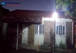 Casa 3 quartos em Praia de Itaparica