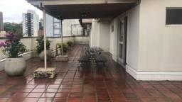 Apartamento à venda com 1 dormitórios em Rio branco, Porto alegre cod:KO13843