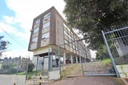 Apartamento à venda com 1 dormitórios em Nonoai, Porto alegre cod:BT10094