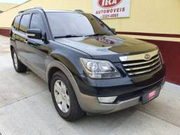 KIA MOHAVE 4X4 - AT EX 3.8 V6 GAS 4P