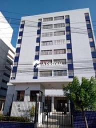 Apartamento para aluguel, 3 quartos, 1 suíte, 1 vaga, Parquelândia - Fortaleza/CE
