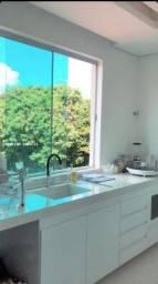 Cobertura para Venda em Betim, Niterói, 3 dormitórios, 1 suíte, 1 banheiro, 2 vagas