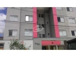 Apartamento para alugar com 2 dormitórios em Brasil, Uberlandia cod:754112