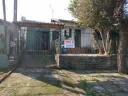 Casa No bairro Camboim sapucaia do sul
