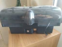Atman HF 800 filtro aquario