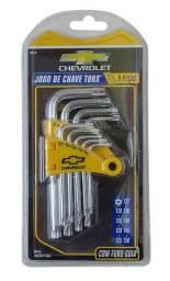 Revenda Produtos e ferramentas  Originais Chevrolet Gm