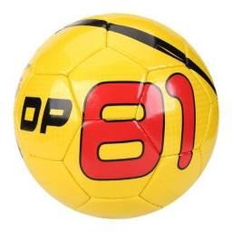 Bola Futsal Oficial DalPonte 100% Original 1° Qualidade!!!