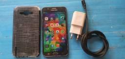 I Samsung j7 dual