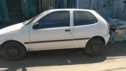Título do anúncio: Fiat Palio 1998