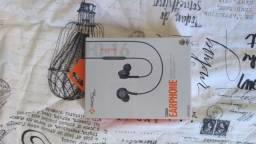 Vendo fone de ouvido PMCell  seminovo