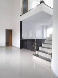 Título do anúncio: Cobertura à venda, 2 quartos, 2 suítes, 3 vagas, Vila Paris - Belo Horizonte/MG