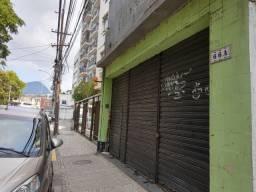 Título do anúncio: Ótima loja em Botafogo / Urca
