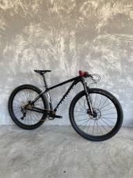 Título do anúncio: Specialized Crave 29 - Bicicletando