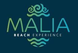 ozv- o imóvel que faltava para sua vida- Malia beach