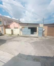 Título do anúncio: Casa na rua Gregório Dias lirio do Vale 1