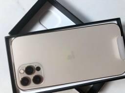 Vendo iPhone12 pro