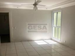 Título do anúncio: Apartamento para alugar Vila Mendonça 45m²