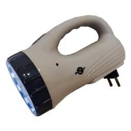 Lanterna de led