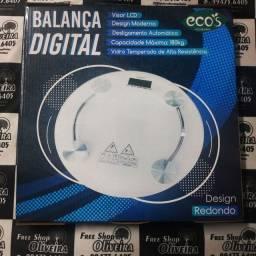 Título do anúncio: Balança digital