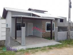 Casa à venda com 2 dormitórios em São joão do rio vermelho, Florianópolis cod:240444