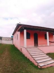 Vendo ótima casa em Araruama