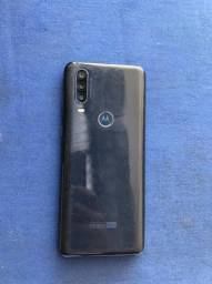 Motorola Action 128gb