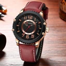 Relógio Curren Mens