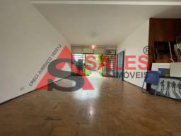 Título do anúncio: Casa à venda e para locação, R$ 12.000,00, 4 dormitórios, 1 suíte, 345 metros construída,