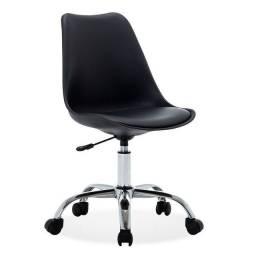 Cadeira de rodinha
