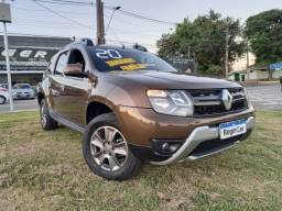 Renault Duster 2019 Automatica