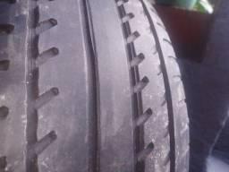 Pneu 225/50 r17 Michelin