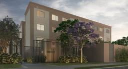 Título do anúncio: CAD--Apartamento Curitiba 100% parcelado a partir de 133 mil